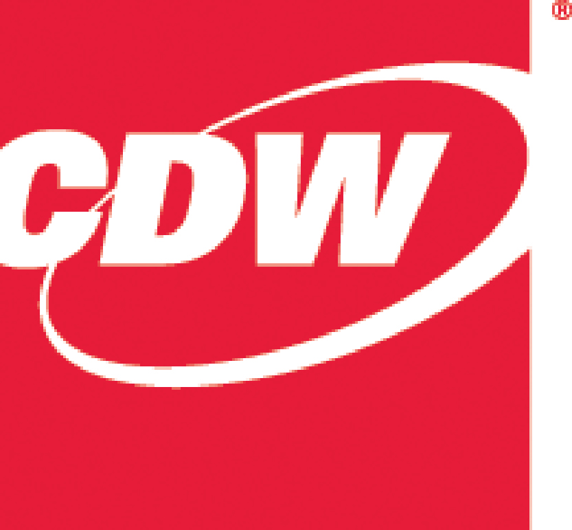 cdw-chopped-red-2