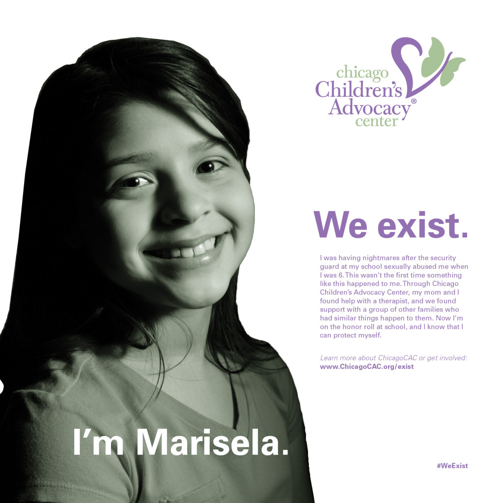 ChicagoCAC We Exist Boards15 - Marisela