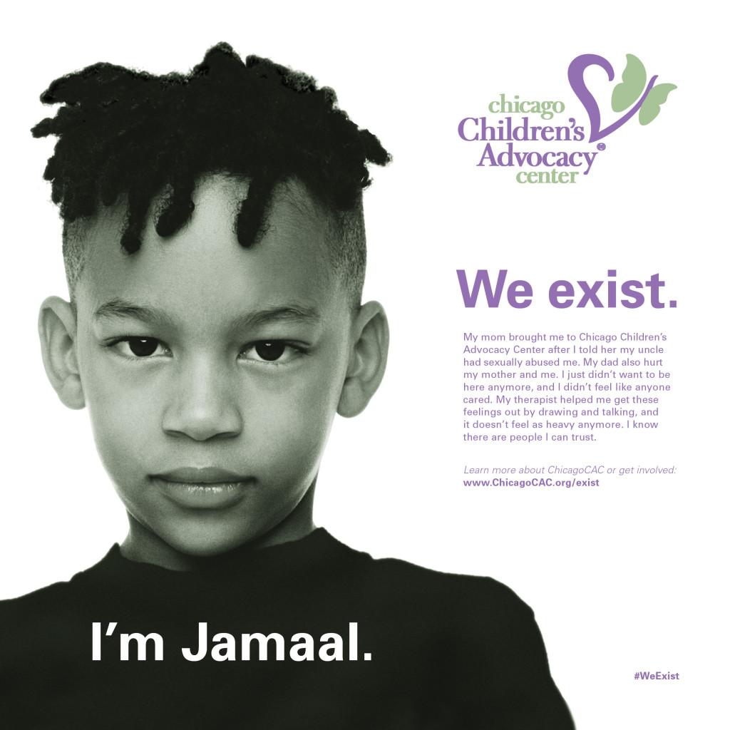 ChicagoCAC We Exist Boards17 - Jamaal