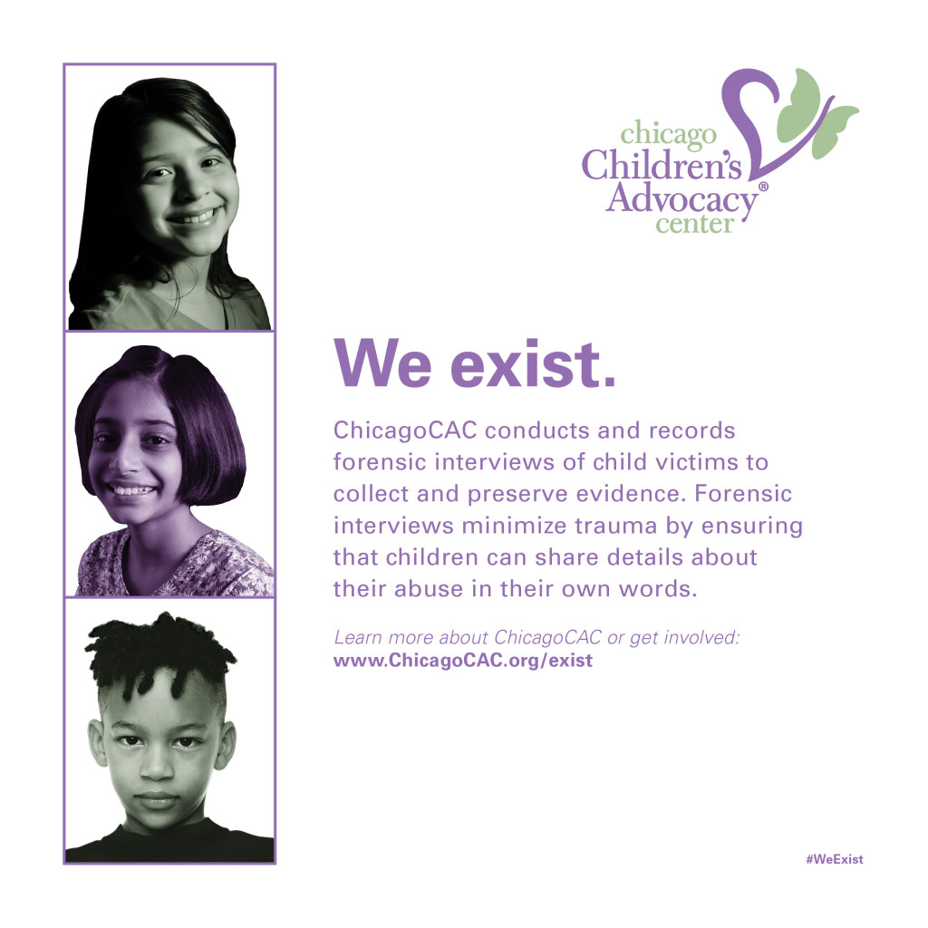 ChicagoCAC We Exist Boards29 - FIs