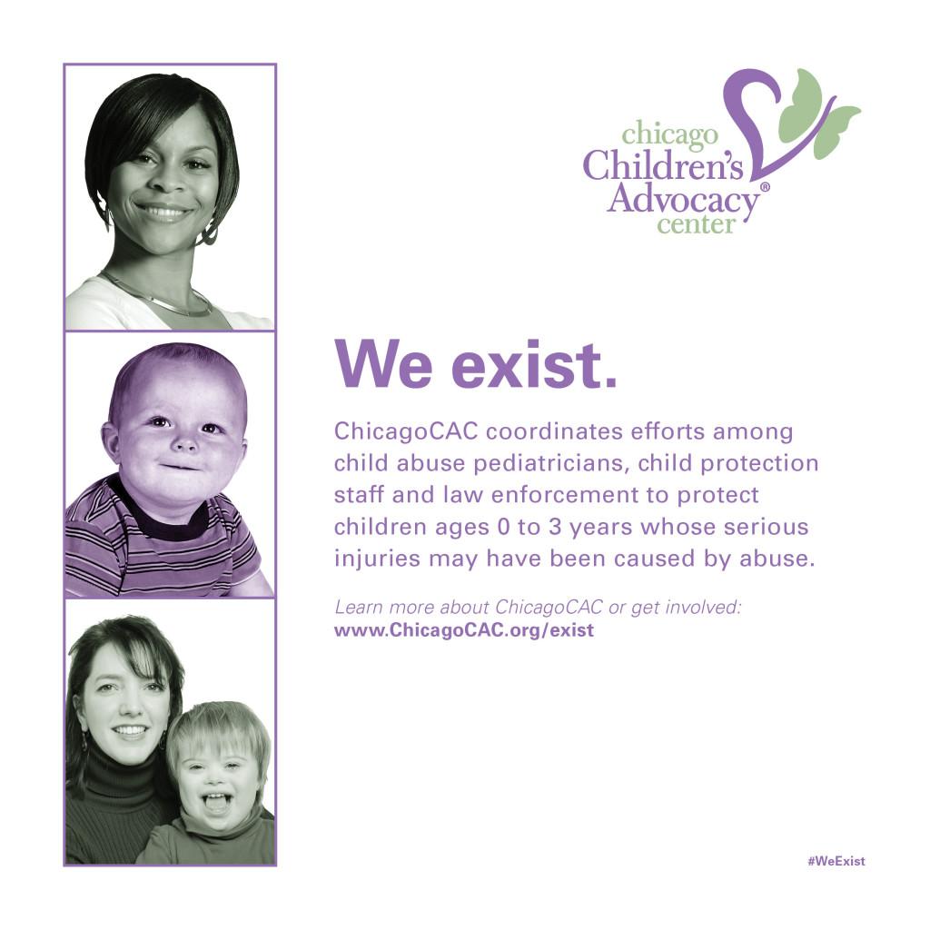 ChicagoCAC We Exist Boards32 - MPEEC