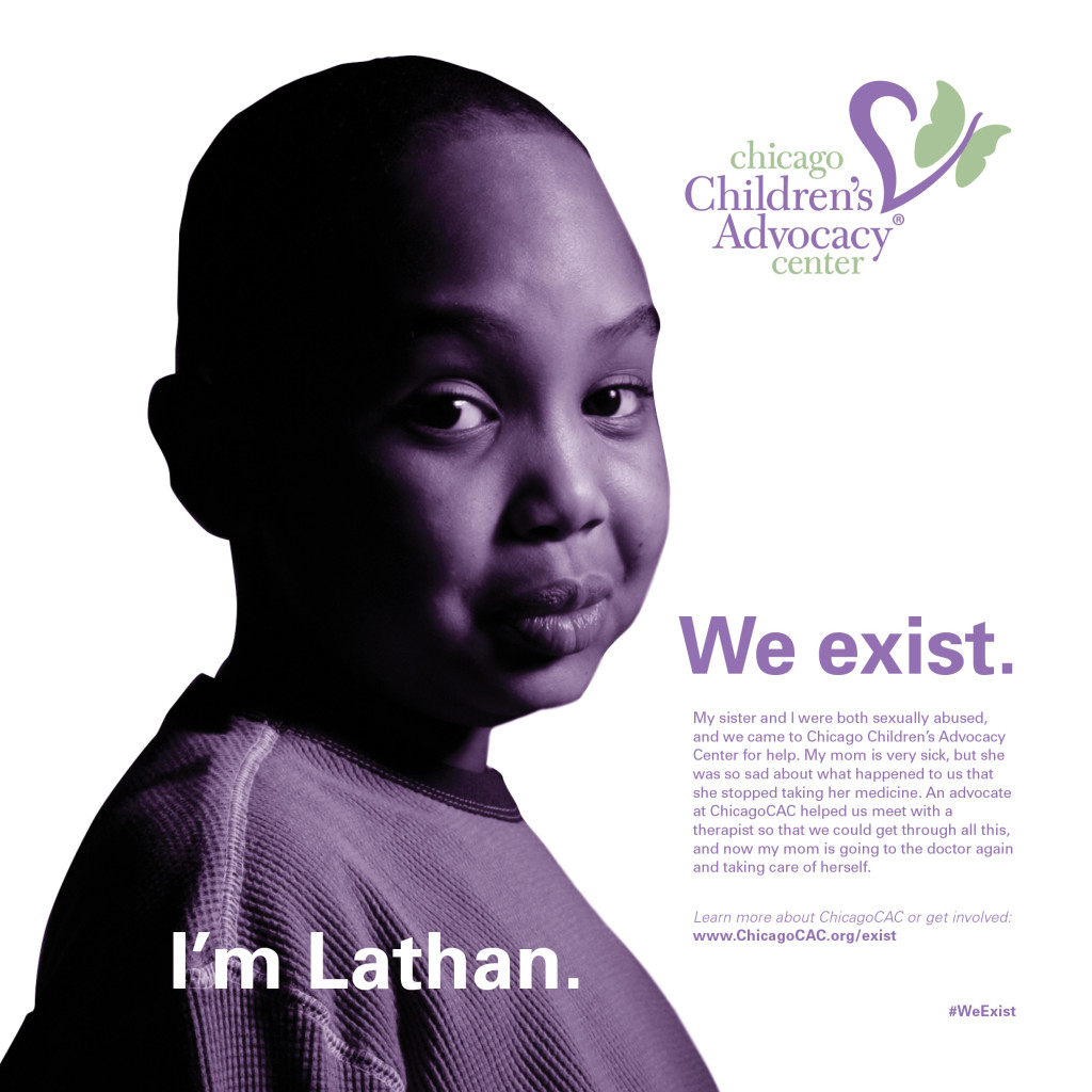 ChicagoCAC We Exist Boards9 - Lathan