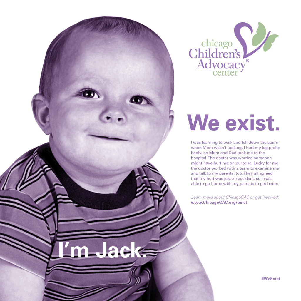 ChicagoCAC We Exist Boards11 - Jack