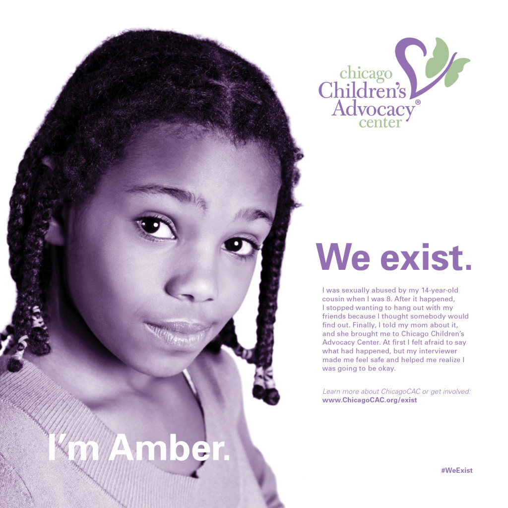ChicagoCAC We Exist Boards16 - Amber