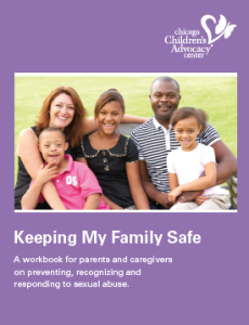 ChicagoCAC Keeping My Family Safe Preview