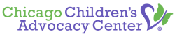 Chicago Children's Advocacy Center