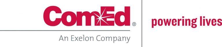 com-ed an exelon company