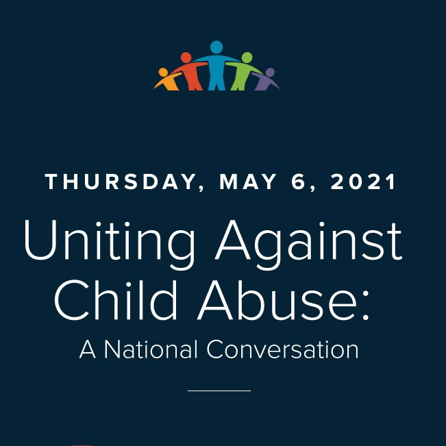 uniting against child abuse